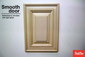 smoothdoor