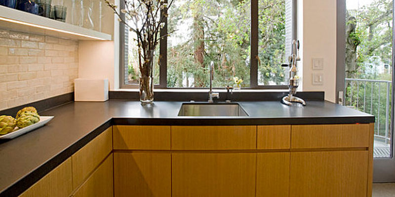 Inexpensive Countertops : Inexpensive-Countertops